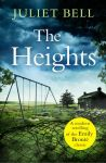 The Heights_for wed