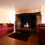 lounge-150x150